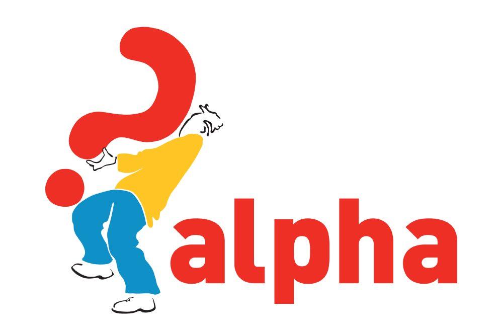 Alpha 101